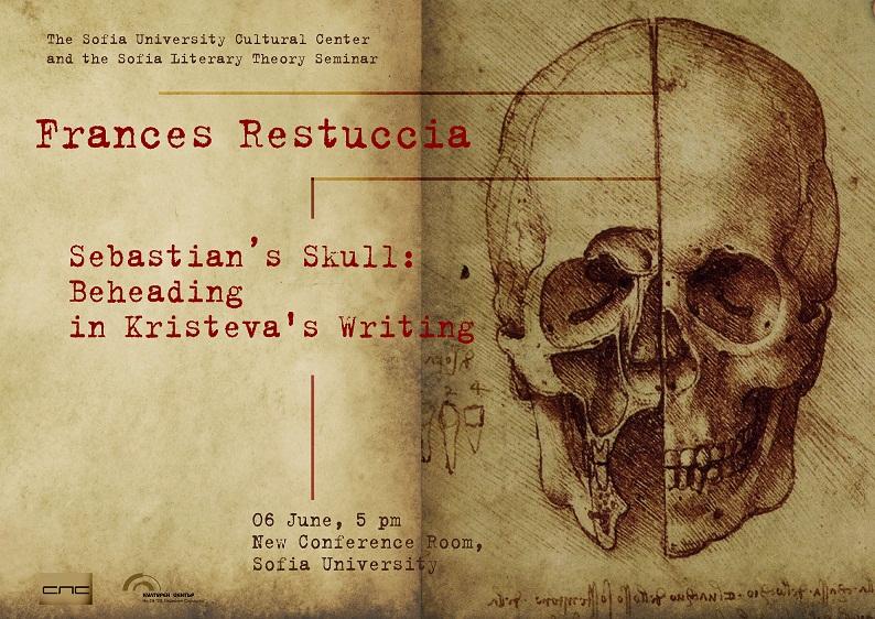 Restuccia_en