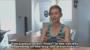 Boryana Rossa - TALKS - ArtTimeMedia[00-46-26]