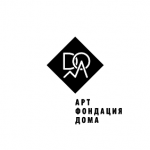 DOMA_logo_BGweb