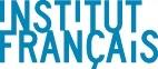 IF_Logo-Pantone