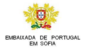 Logo Embaixada