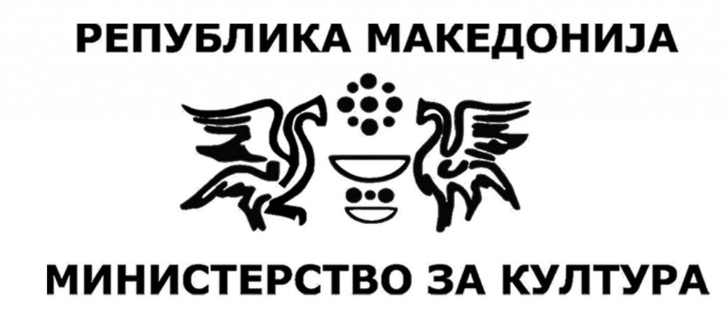 LogoMK