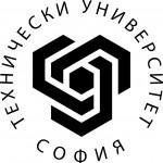 LogoTU-BG-black