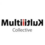 MKC-Logo_square