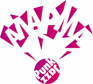 alarma_punk_jazz_maly