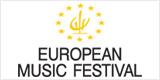 european_mus_festival