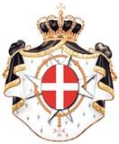 logo_887