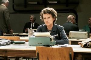 Kino-Tipp-Hannah-Arendt