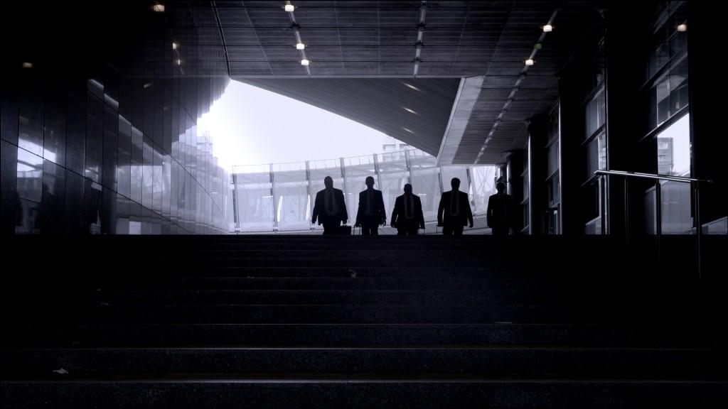 TBB-EP-men-walking-exterior