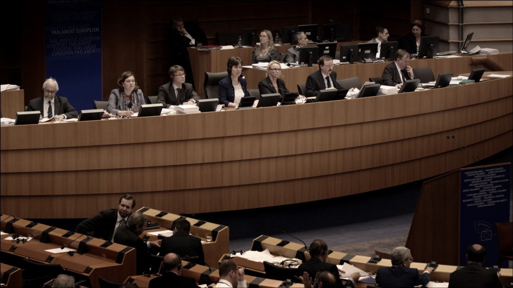 TBB-EP-plenary-session-panel