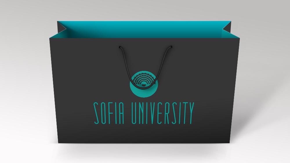 sof-uni-bag-v1-5