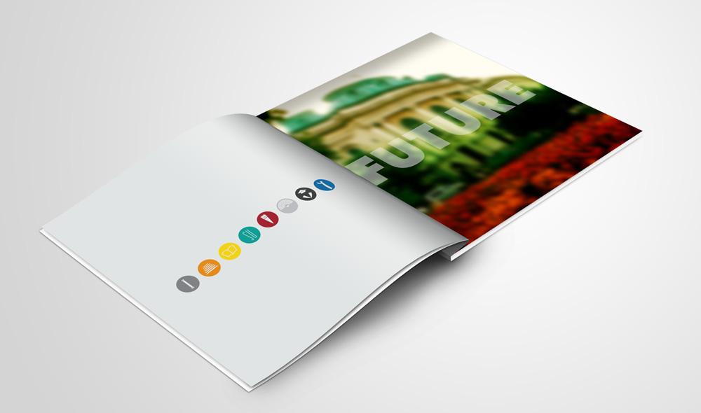 sof-uni-catalog-v1-1