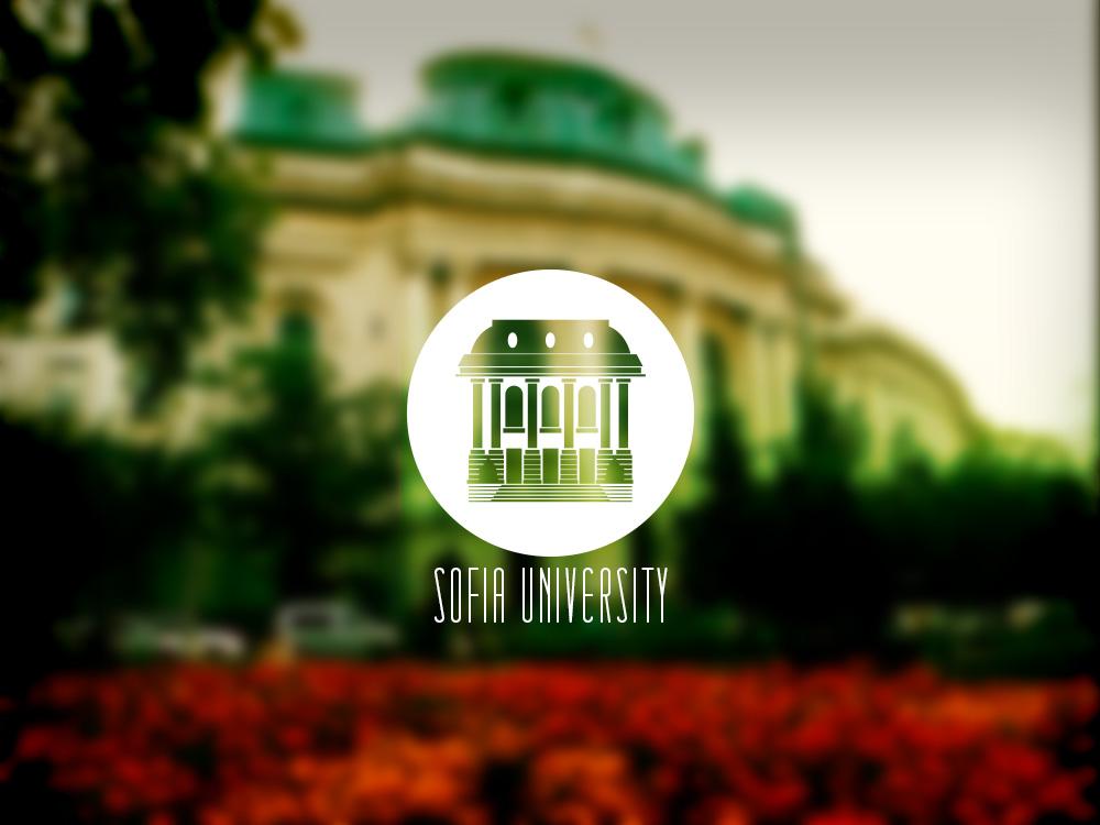 sof-uni-catalog-v1-5