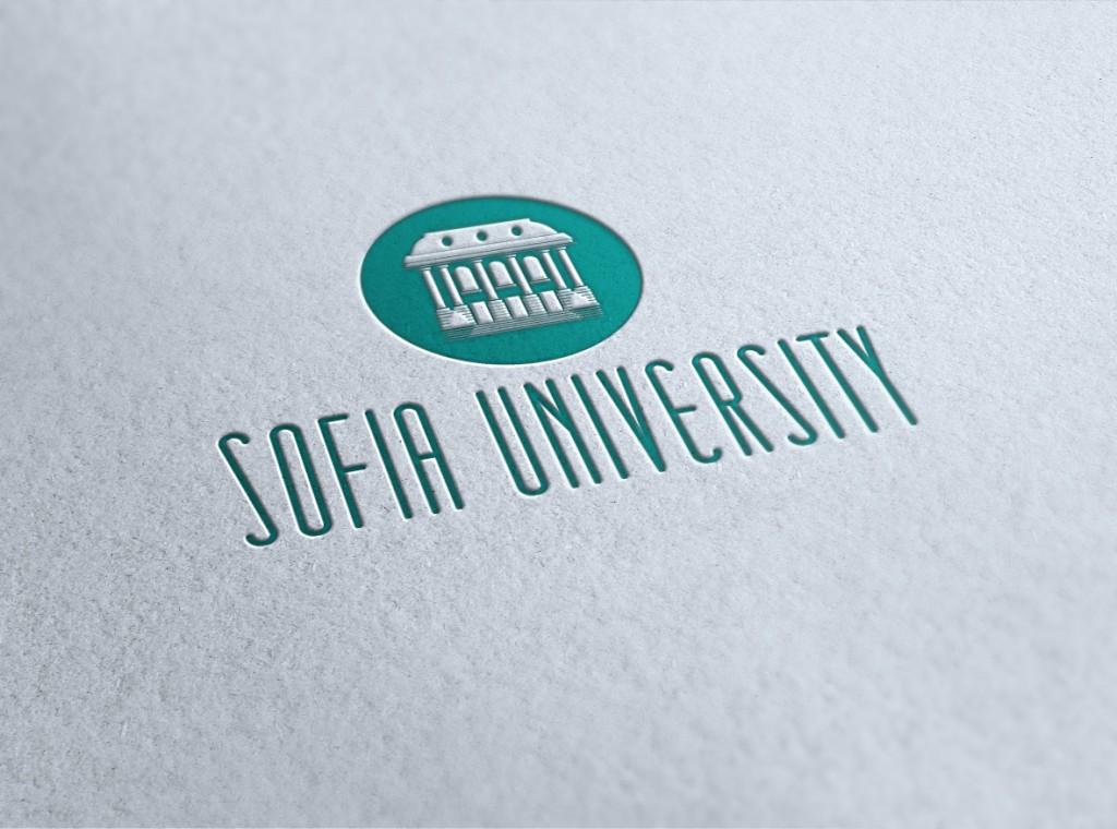 sof-uni-catalog-v1-8