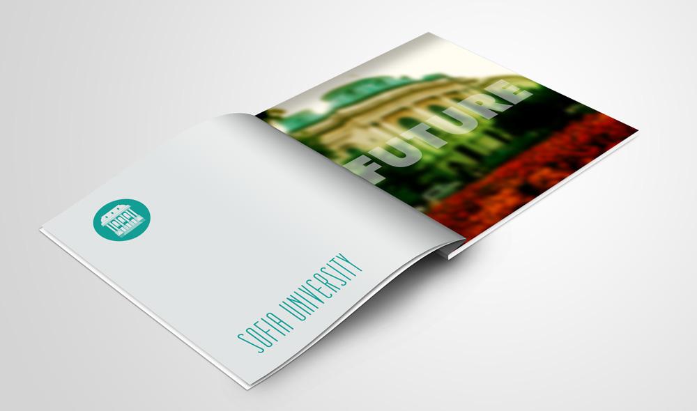 sof-uni-catalog-v1
