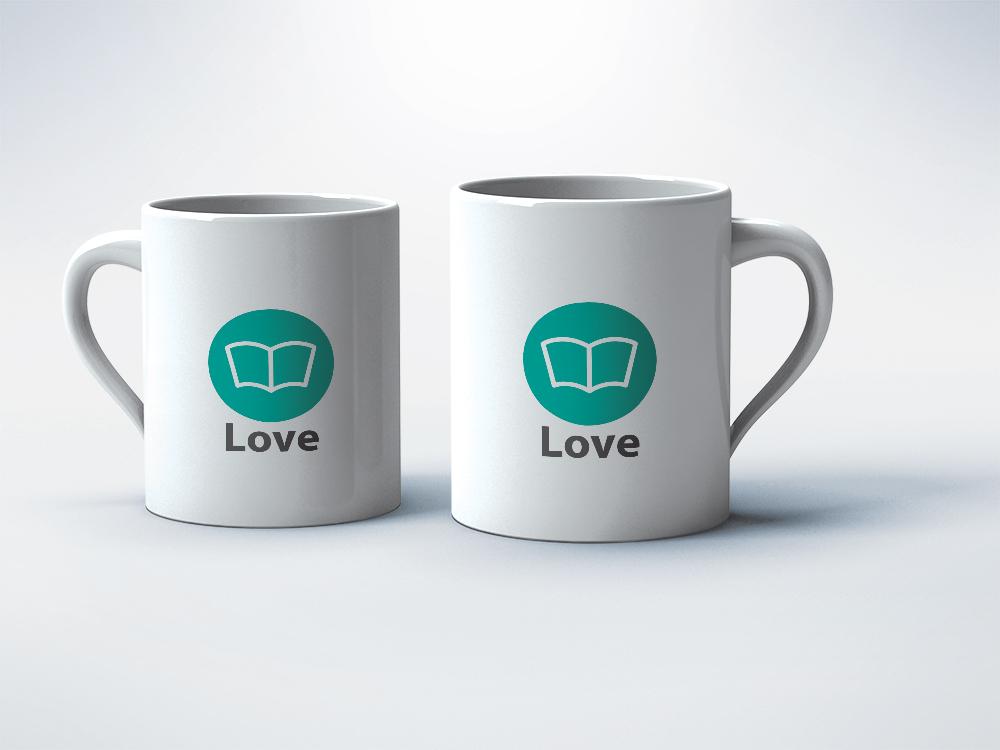 sof-uni-cup-v1-10