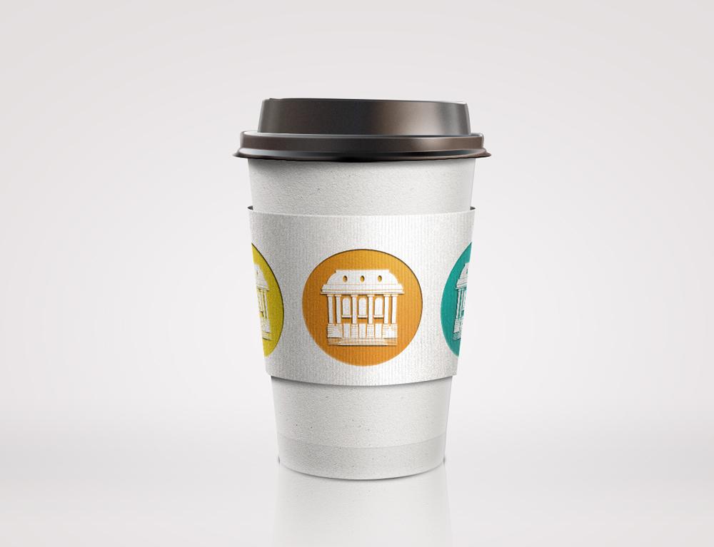sof-uni-cup-v1-4