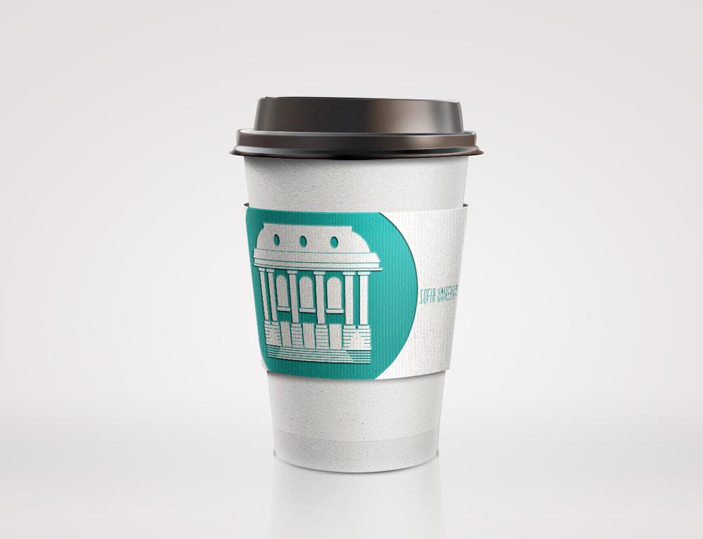 sof-uni-cup-v1-5