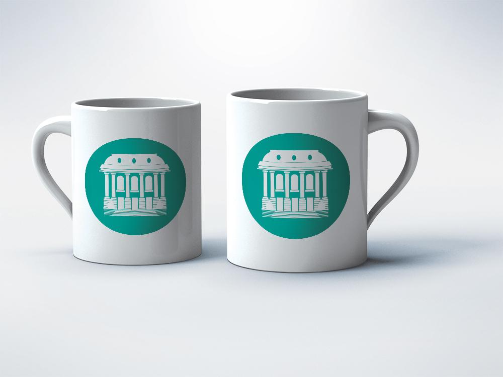 sof-uni-cup-v1-8
