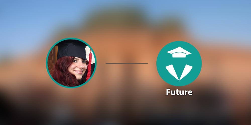 sof-uni-icon-future