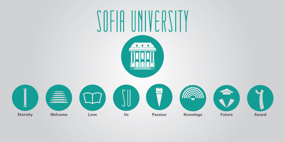 sof-uni-icons
