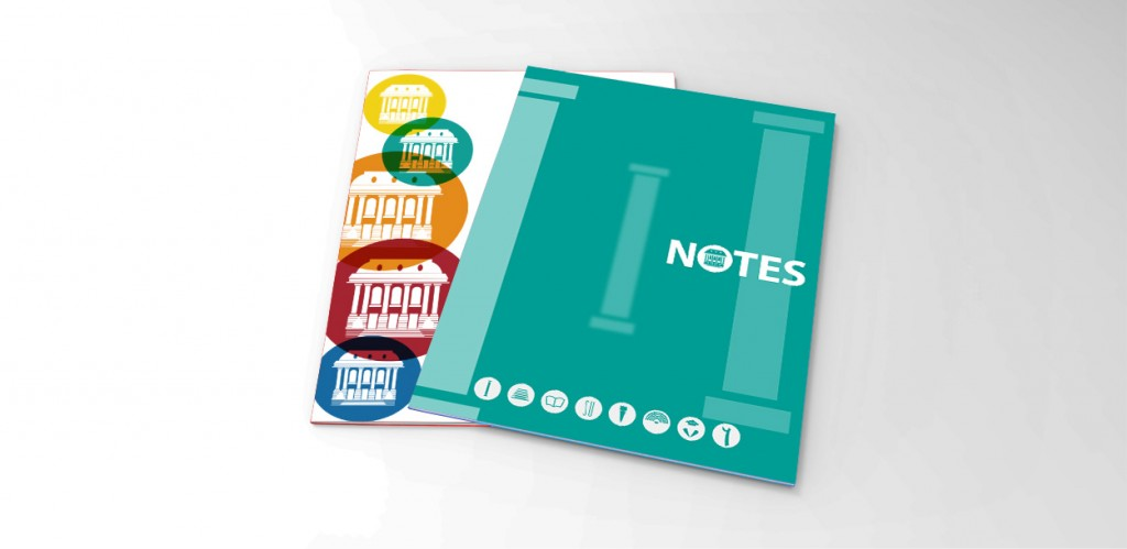 sof-uni-notes-v1