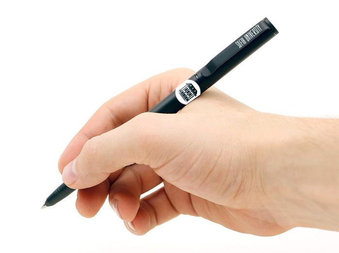 sof-uni-pen-v1-2