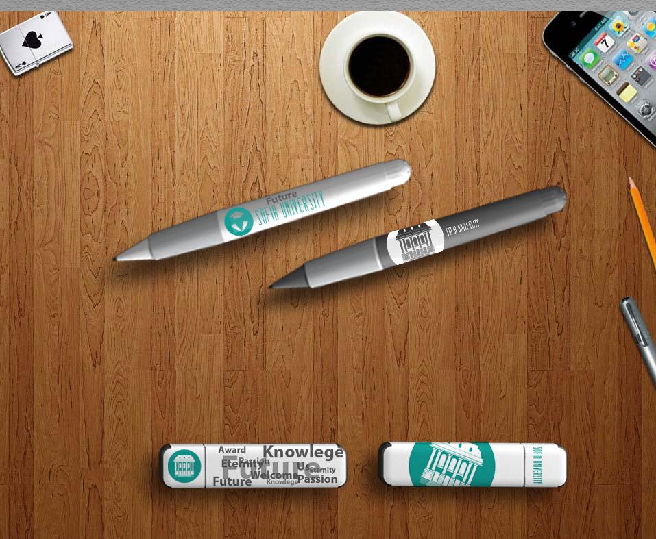 sof-uni-pen-v1-3