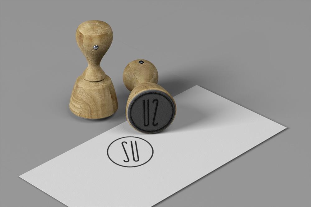 sof-uni-stamp-1