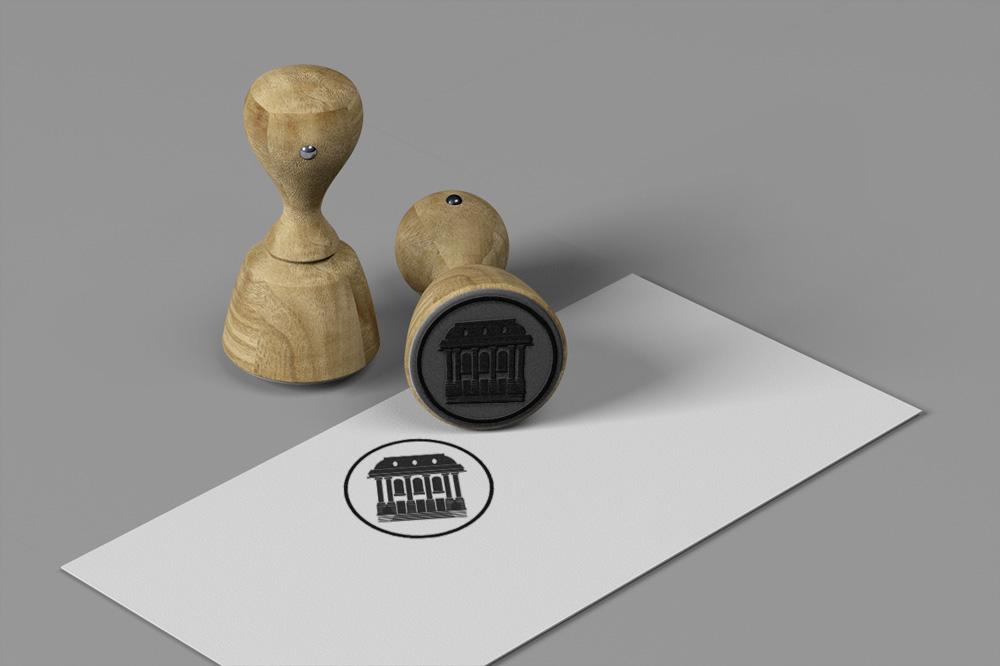 sof-uni-stamp
