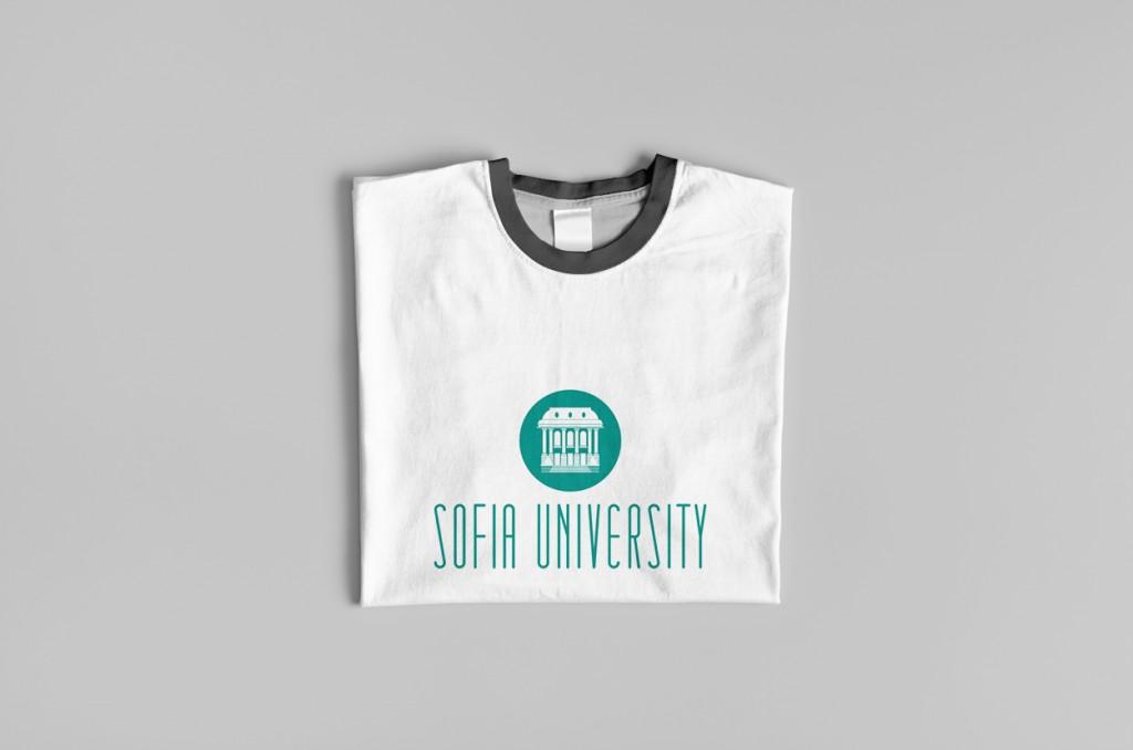 sof-uni-tshirt-v1-2