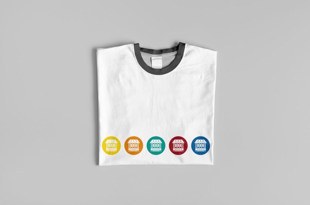 sof-uni-tshirt-v1-3