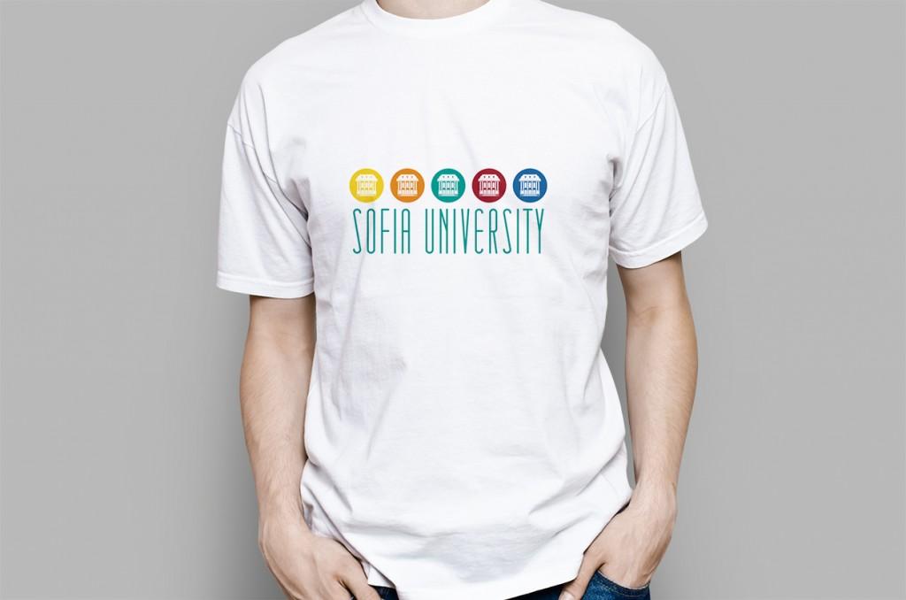 sof-uni-tshirt-v1-4