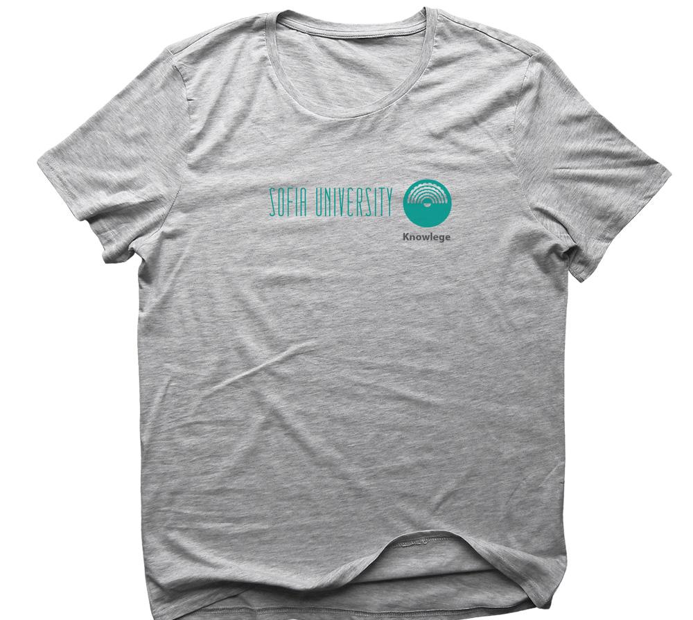 sof-uni-tshirt-v1-5
