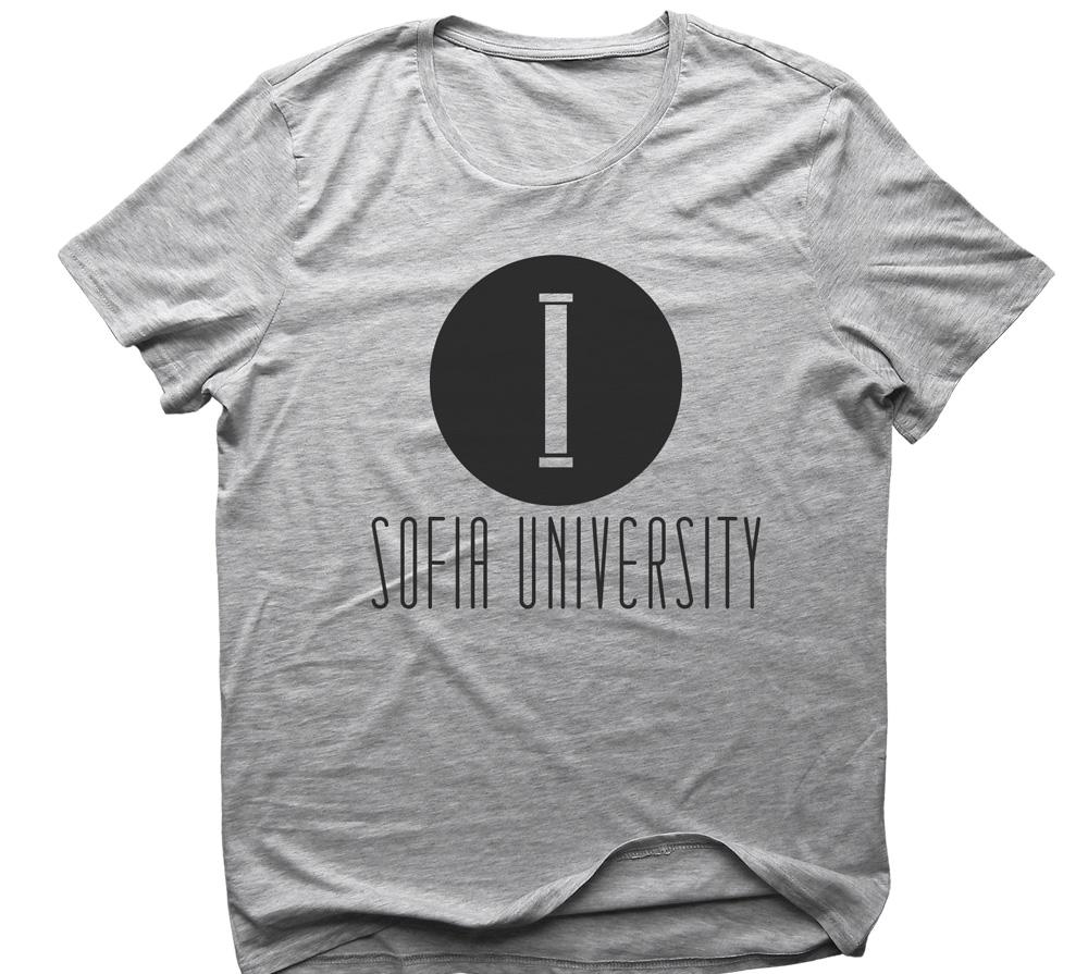 sof-uni-tshirt-v1-6