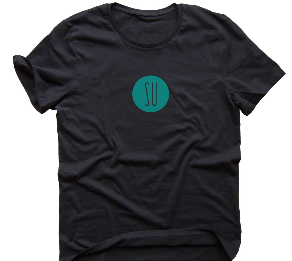 sof-uni-tshirt-v1-7