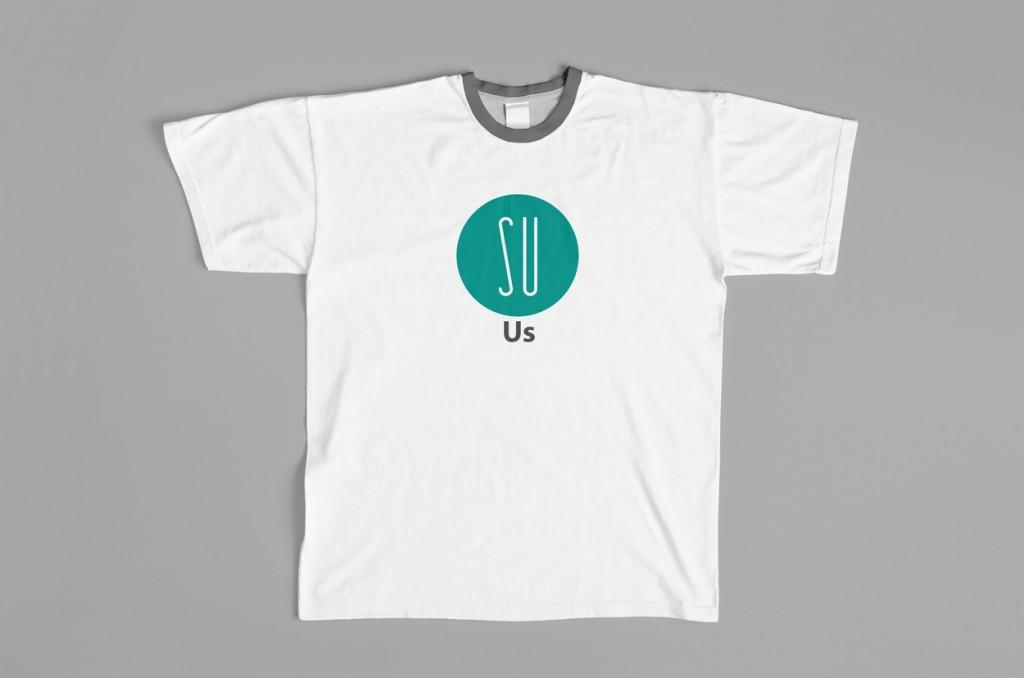 sof-uni-tshirt-v1-9