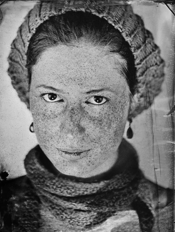 Veneta Zaharieva