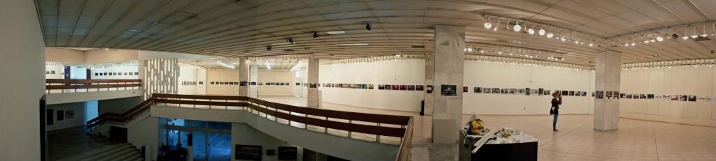 Panorama Fodar01