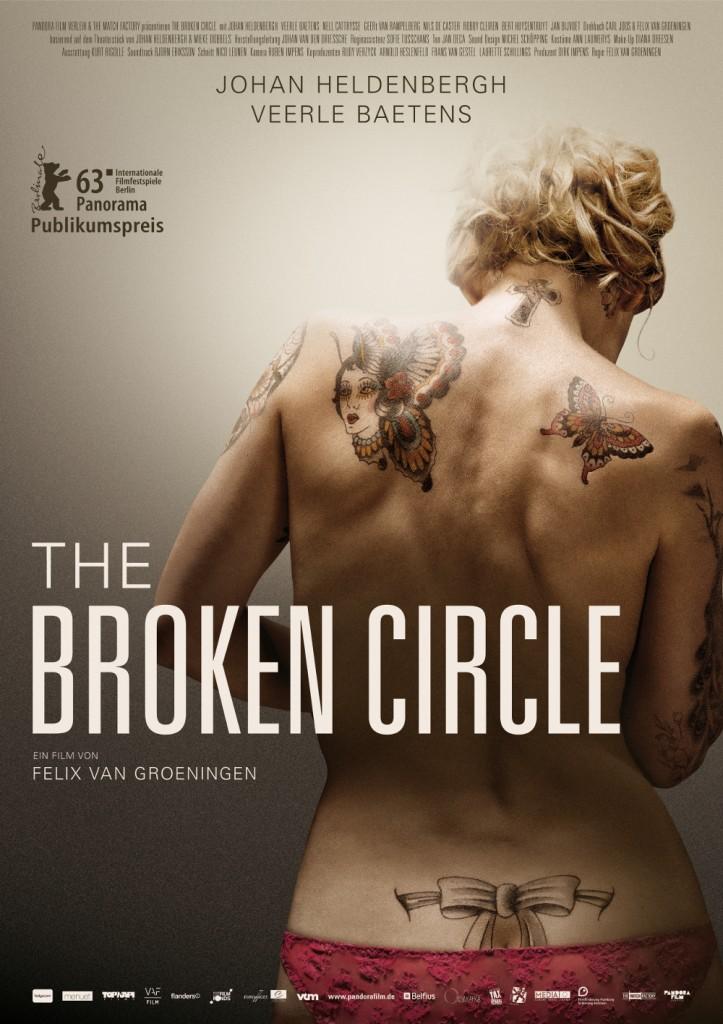 The-Broken-Circle-1