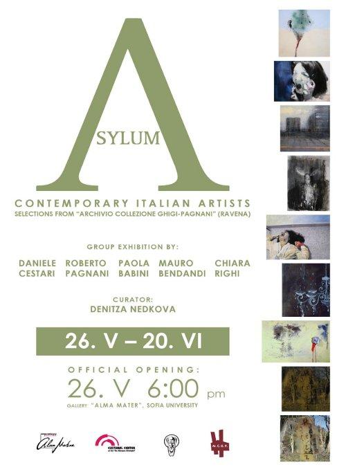 Italian_poster_en-page-001