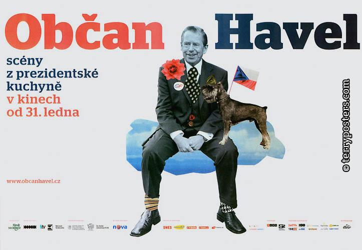 obcan-hav-sir-oww