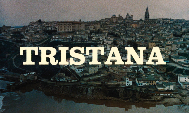 title_tristana_blu-ray_