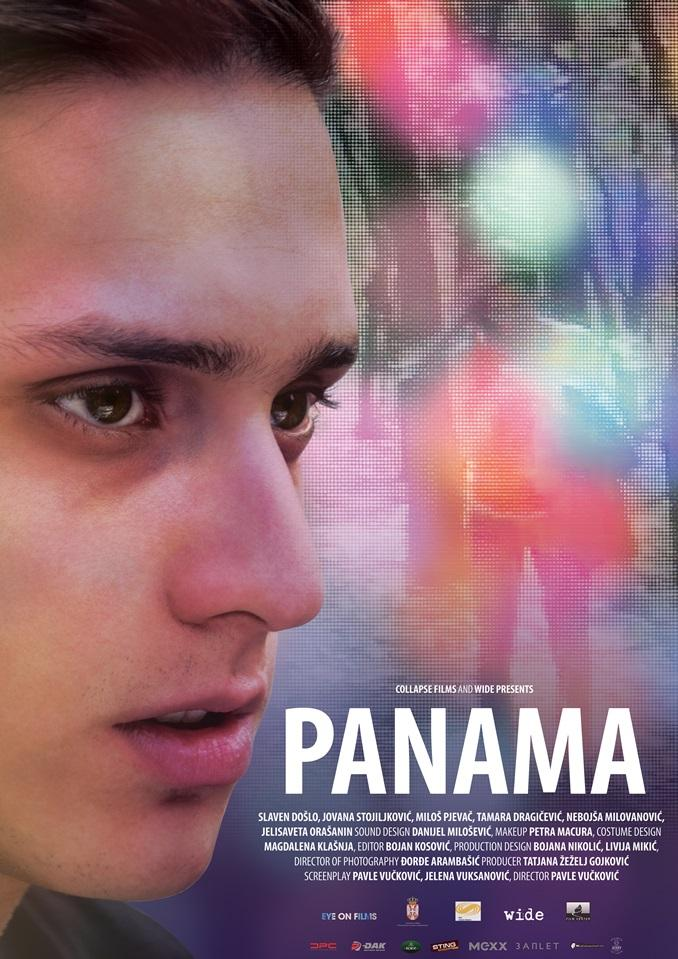 Panama-786489485-large