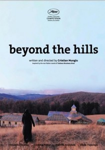 beyond-the-hills-poster-422x600-211x300